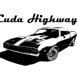 Cuda Highway