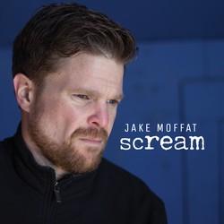 Jake Moffat
