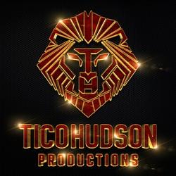 Tico Hudson Productions