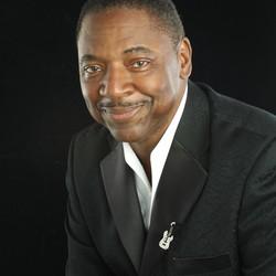 Alvon Johnson