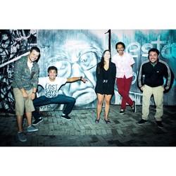 Bigode Groove