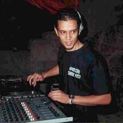 Anas Tangi