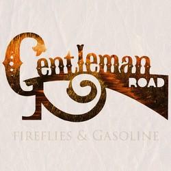 Gentleman Road
