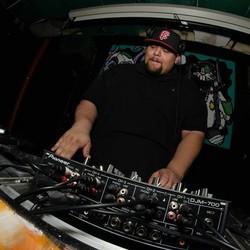 DJ Bobz-iLLA