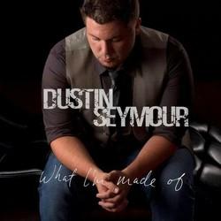 Dustin Seymour