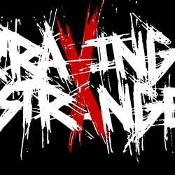 Craving Strange