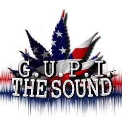 G.U.P.I. {{((THE SOUND))}}