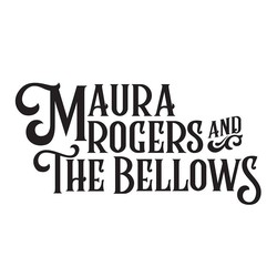 Maura Rogers and The Bellows