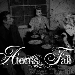 Atoms Fall