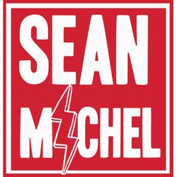 Sean Michel