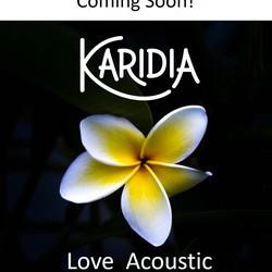 Karidia (karidia.org)