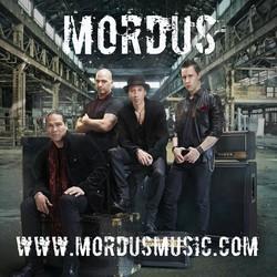 Mordus