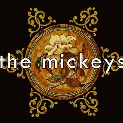 The Mickeys