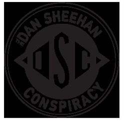 The Dan Sheehan Conspiracy