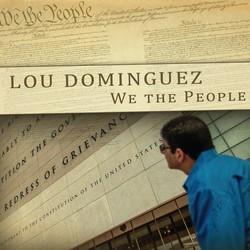 Lou Dominguez