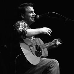 Matt York