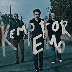 Kemo For Emo