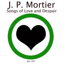 J.P. Mortier