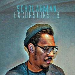 ScholarMan