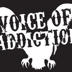 Voice Of Addiction