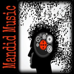Mandid Music