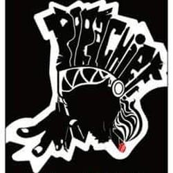 popachief