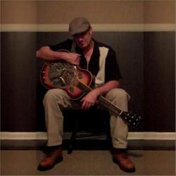 Bobby Guitar Martin
