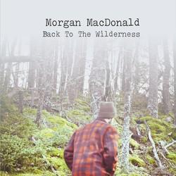 Morgan MacDonald