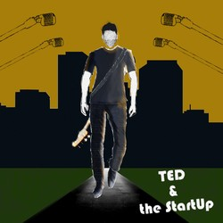 TED & theStartUp