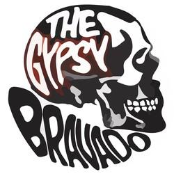 The Gypsy Bravado