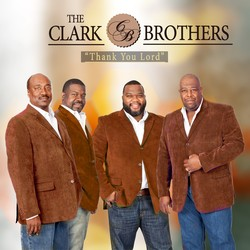 The Clark Brothers