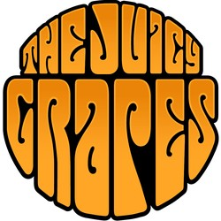 The Juicy Grapes