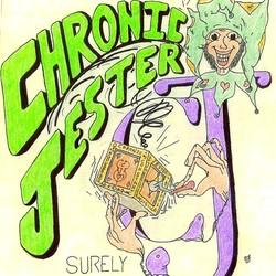 Chronic Jester