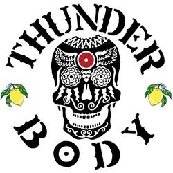 THUNDER BODY