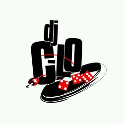 Heavy Hitter DJ C-Lo