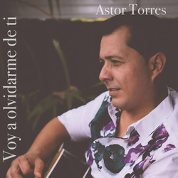 Astor Torres