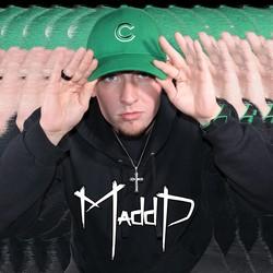 Madd P