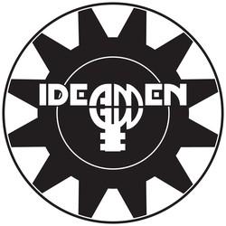 IDEAMEN