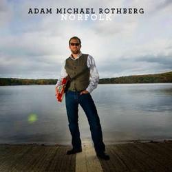 Adam Michael Rothberg