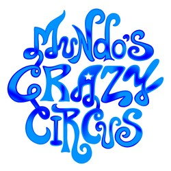 Mundo's Crazy Circus