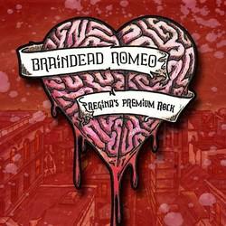 Braindead Romeo