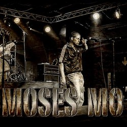 MosesMo of Mothers Finest