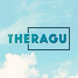 The Ragu