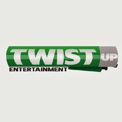 Twist Up Ent