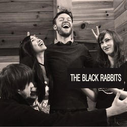 The Black Rabbits