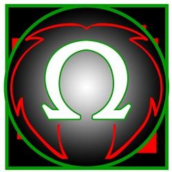 Omega Johnson