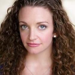 Kat Radley
