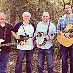 Doug Flowers Band