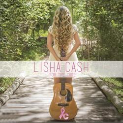 Lisha Cash