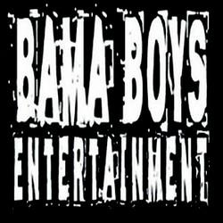 Bama Boys Entertainment